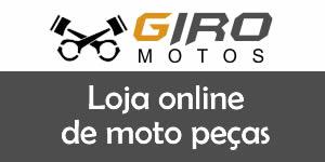 Giro Motos